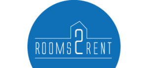 rooms2rent.at